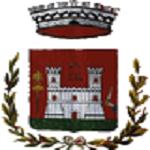 Logo Comune di Izano