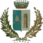 Logo Comune di Palazzo Pignano