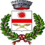 Logo Comune di Ricengo