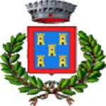 Logo Comune di Quintano