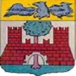 Logo Comune di Vailate