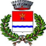 Logo Comune di Campagnola Cremasca