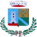 Logo Comune di Capralba
