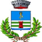 Logo Comune di Casaletto Ceredano