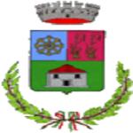 Logo Comune di Casaletto di Sopra