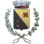 Logo Comune di Madignano