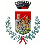 Logo Comune di Offanengo