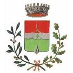 Logo Comune di Ripalta Cremasca