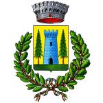 Logo Comune di Trescore Cremasco