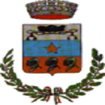 Logo Comune di Dovera