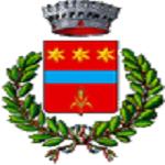 Logo Comune di Casaletto Vaprio