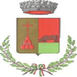 Logo Comune di Cremosano