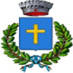 Logo Comune di Credera Rubbiano