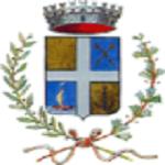 Logo Comune di Chieve