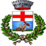 Logo Comune di Cumignano sul Naviglio