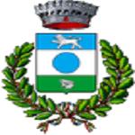 Logo Comune di Pieranica