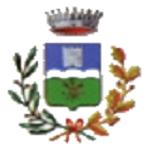 Logo Comune di Ripalta Guerina