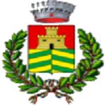 Logo Comune di Romanengo