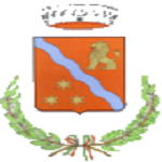 Logo Comune di Salvirola