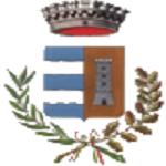 Logo Comune di Torlino Vimercati